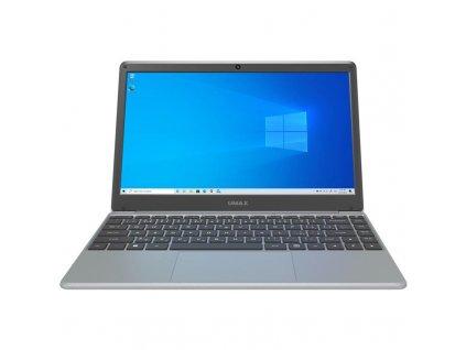 Notebook Umax VisionBook 13Wr šedý (UMM230131)