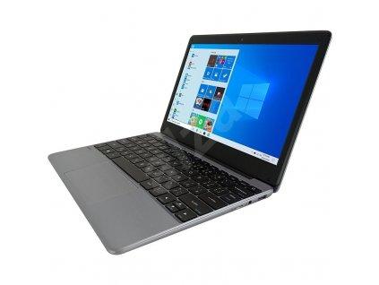 Umax VisionBook 12Wr Gray