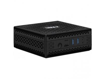 PC mini Umax U-Box J41 Pro (UMM210J42)