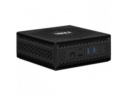 PC mini Umax U-Box J50 Pro (UMM210J55)