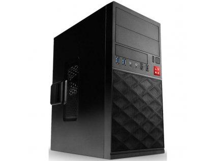 Stolní počítač Lynx Office (10462659)