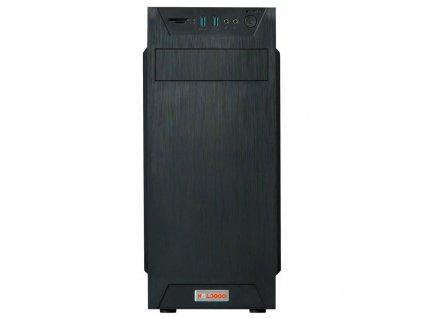 Stolní počítač HAL3000 EliteWork 120 (PCHS2436)