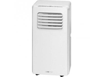 Mobilní klimatizace Clatronic CL 3671