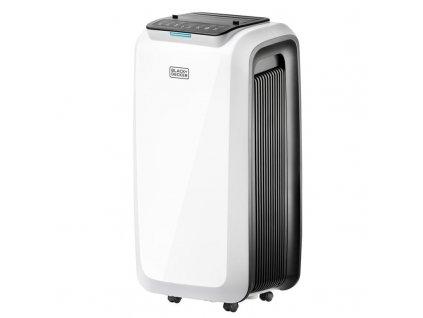 Mobilní klimatizace Black+Decker BXAC9000E