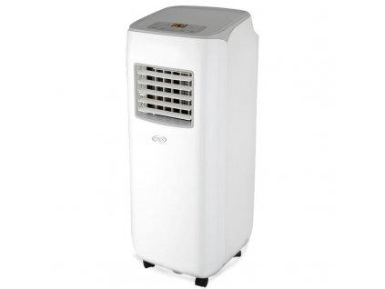 Mobilní klimatizace Argo HOPE