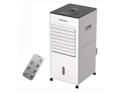 Ochlazovač vzduchu Rohnson R-871 Cool Box