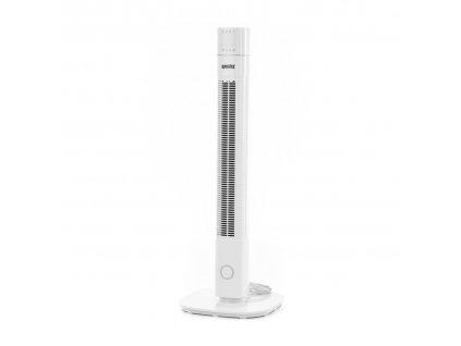 HECHT 3736 - ventilátor s ionizátorem vzduchu