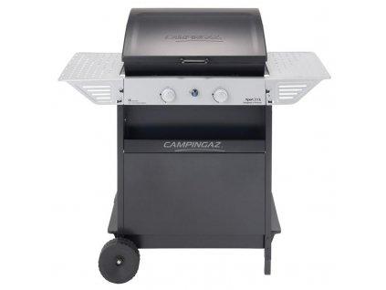 Gril Campingaz Xpert 200 L Vario