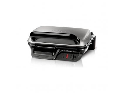 Gril Tefal Ultra Compact 600 Classic GC305012