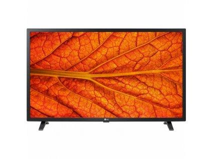 Televize LG 32LM637B