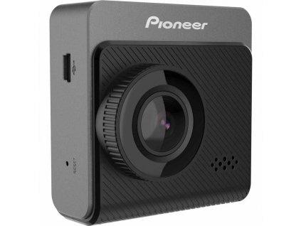 Autokamera Pioneer VREC-130RS