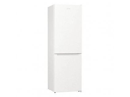 Chladnička s mrazničkou Gorenje Advanced RK6193AW4 AdaptTech