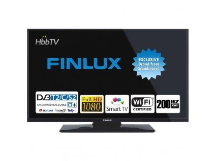 Televize Finlux 43FFF5660