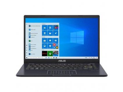 Notebook Asus A410 (A410MA-BV185TS) + Microsoft Office 365 (A410MA-BV185TS) modrý