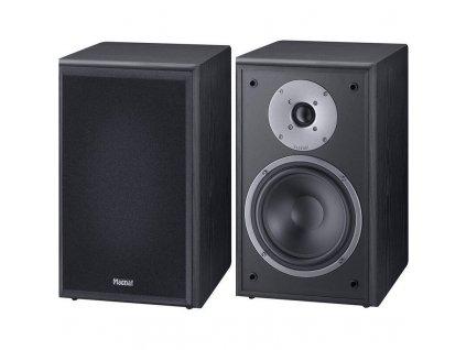 Reproduktory Magnat Monitor Supreme 202, 2 ks černé