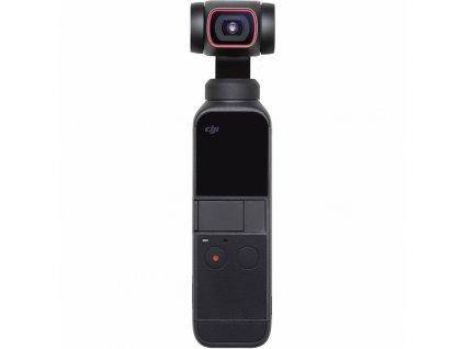 Outdoorová kamera DJI Pocket 2