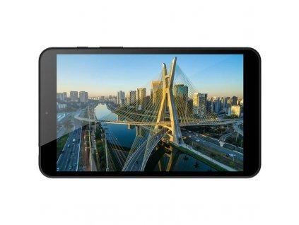 Dotykový tablet iGET SMART W83 (84000223)
