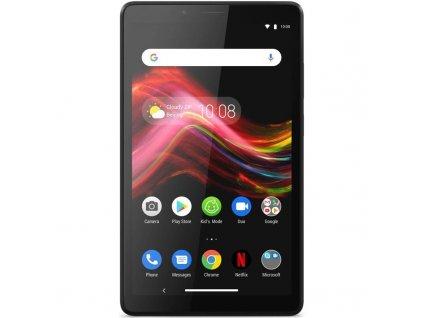 Dotykový tablet Lenovo Tab M7 (ZA550111CZ)