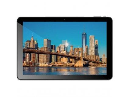 Dotykový tablet iGET SMART W103 (84000216)
