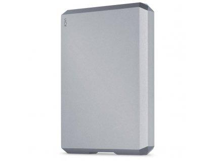 "Externí pevný disk 2,5"" Lacie Mobile Drive 5TB, USB-C (STHG5000402)"