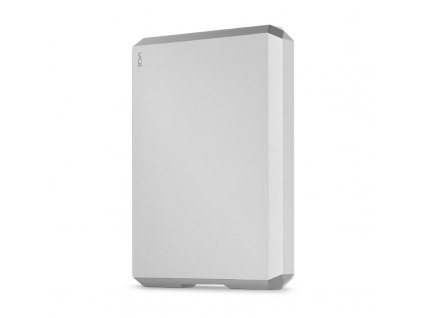 "Externí pevný disk 2,5"" Lacie Mobile Drive 5TB, USB-C (STHG5000400)"