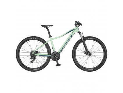 SCOTT CONTESSA ACTIVE 50 MINT 29 2020