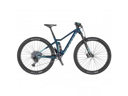 SCOTT CONTESSA SPARK 920 2020