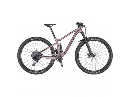 SCOTT CONTESSA SPARK 910 2020