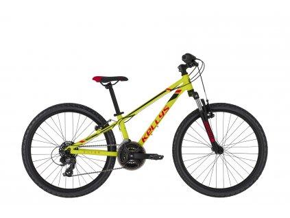 KELLYS Kiter 50 Neon Yellow 2020