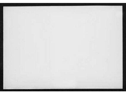 sklo náhradní pro P600S tmavost 09 (51x113mm)