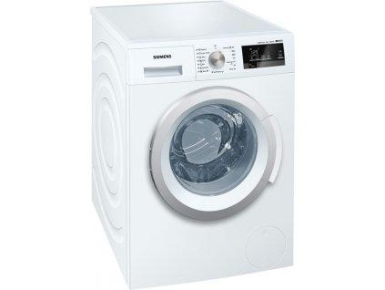 Siemens WM14T360BY pračka