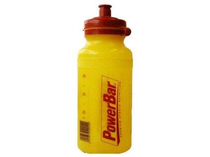 lahev POWERBAR 0,5 l