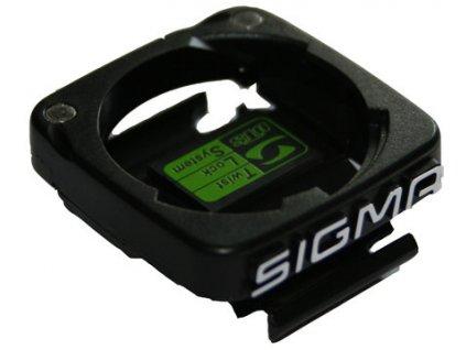 držák computeru SIGMA řady STS/DTS