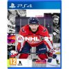 Hra EA PlayStation 4 NHL 21 (EAP454552)