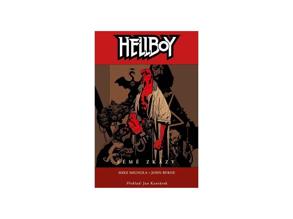 330261 1 hellboy 1 seme zkazy