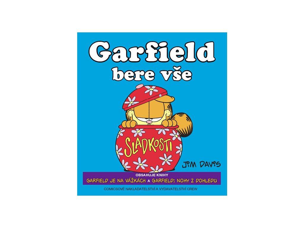 330762 1 garfield bere vse c 7 8