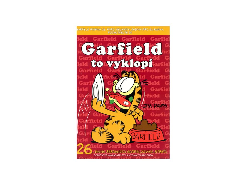330861 1 garfield to vyklopi c 26