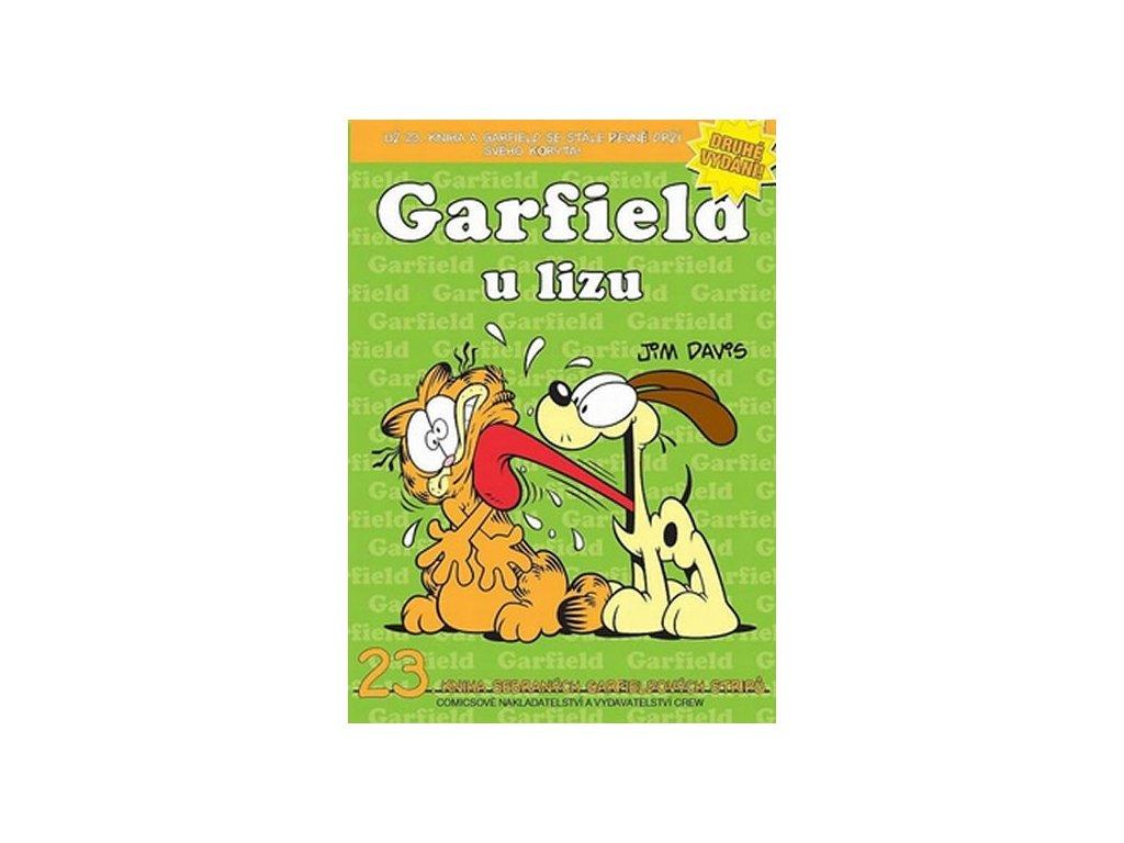 330873 1 garfield u lizu c 23