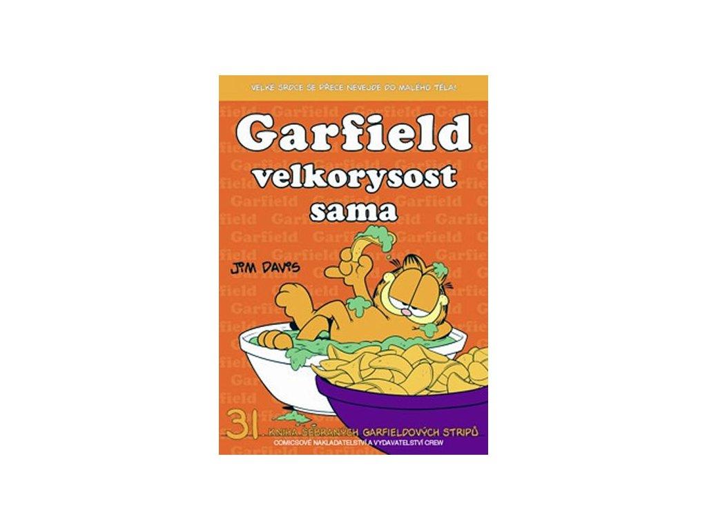330903 1 garfield velkorysost sama c 31