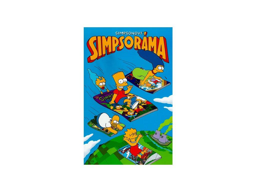 331218 1 simpsonovi simpsorama