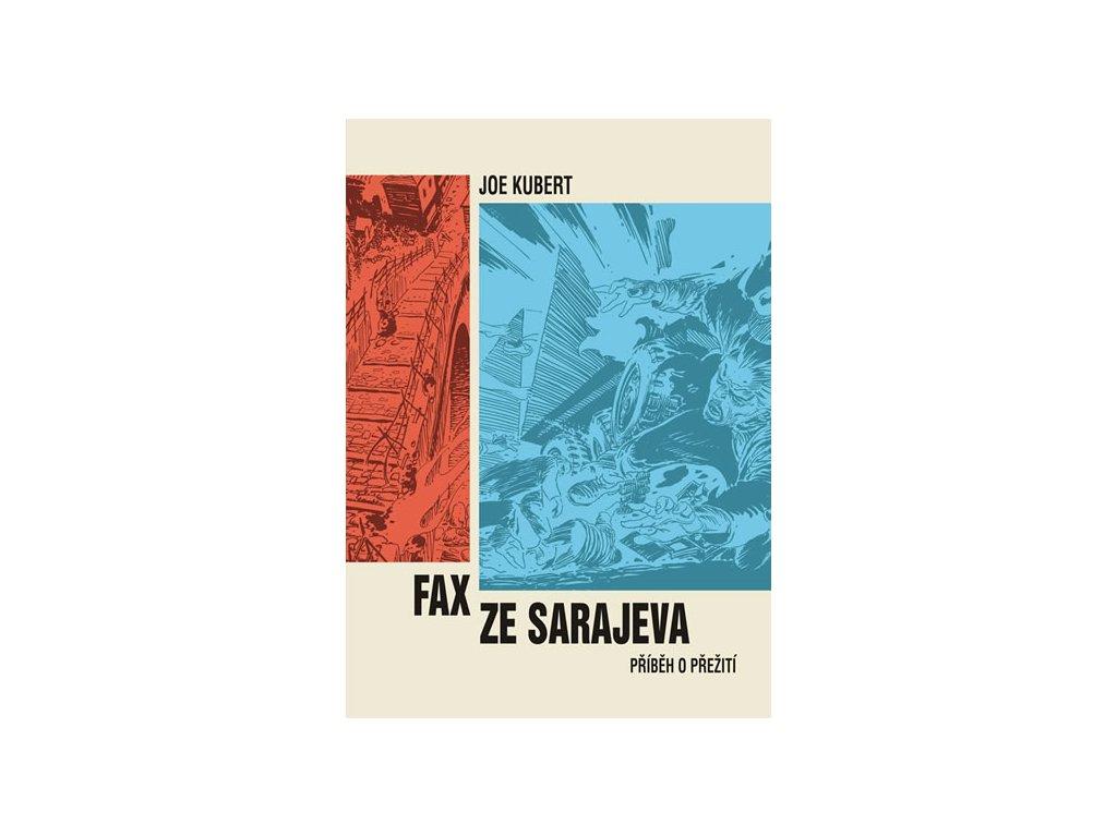 331323 1 fax ze sarajeva