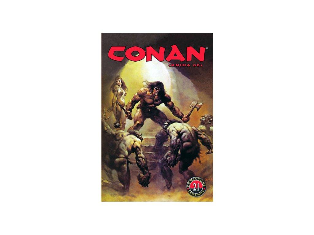 394554 conan kniha o6 comicsove legendy 21