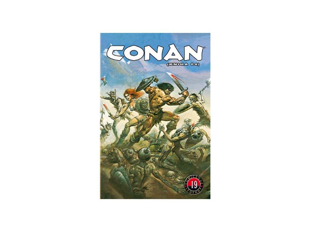 394569 conan kniha o4 comicsove legendy 19