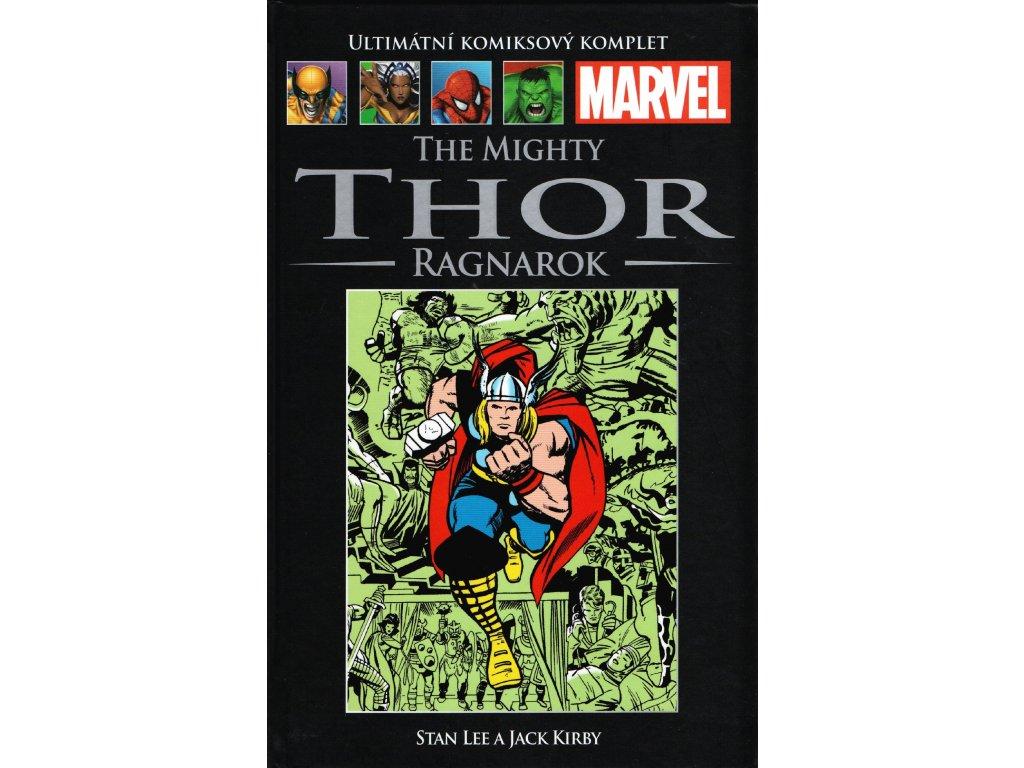 409809 ukk 97 the mighty thor ragnarok novy