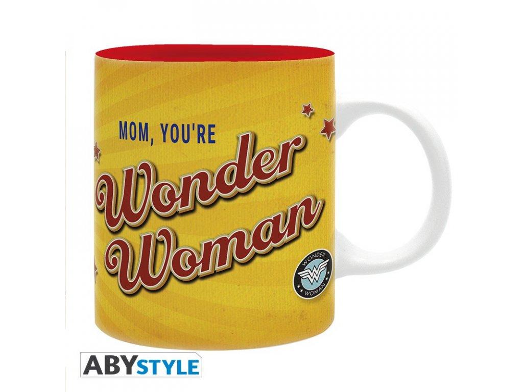 http://trade.abyssecorp.com/e/26523-thickbox_default/dc-comics-mug-320-ml-wonder-woman-mom-subli-with-box-x2.jpg