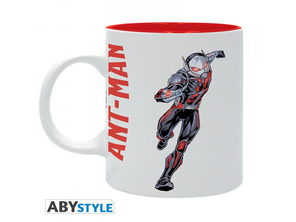 http://trade.abyssecorp.com/e/32288-thickbox_default/marvel-mug-320-ml-ant-man-mini-subli-with-box-x2.jpg