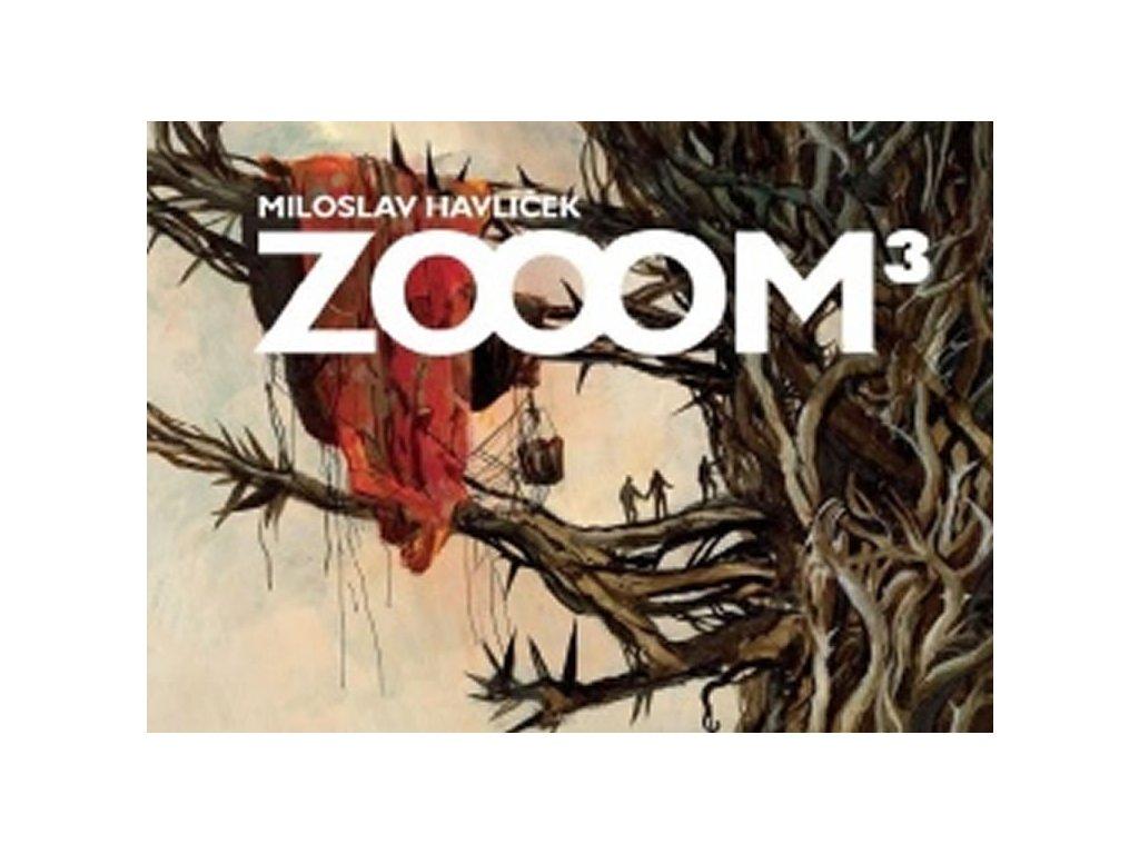 Zooom 3