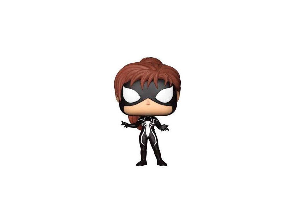 423539 1 figurka funko pop marvel comics heroes spider girl anya corazon
