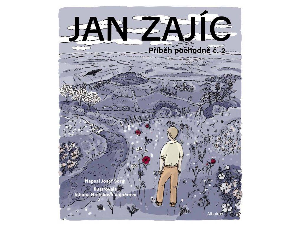 zajic1
