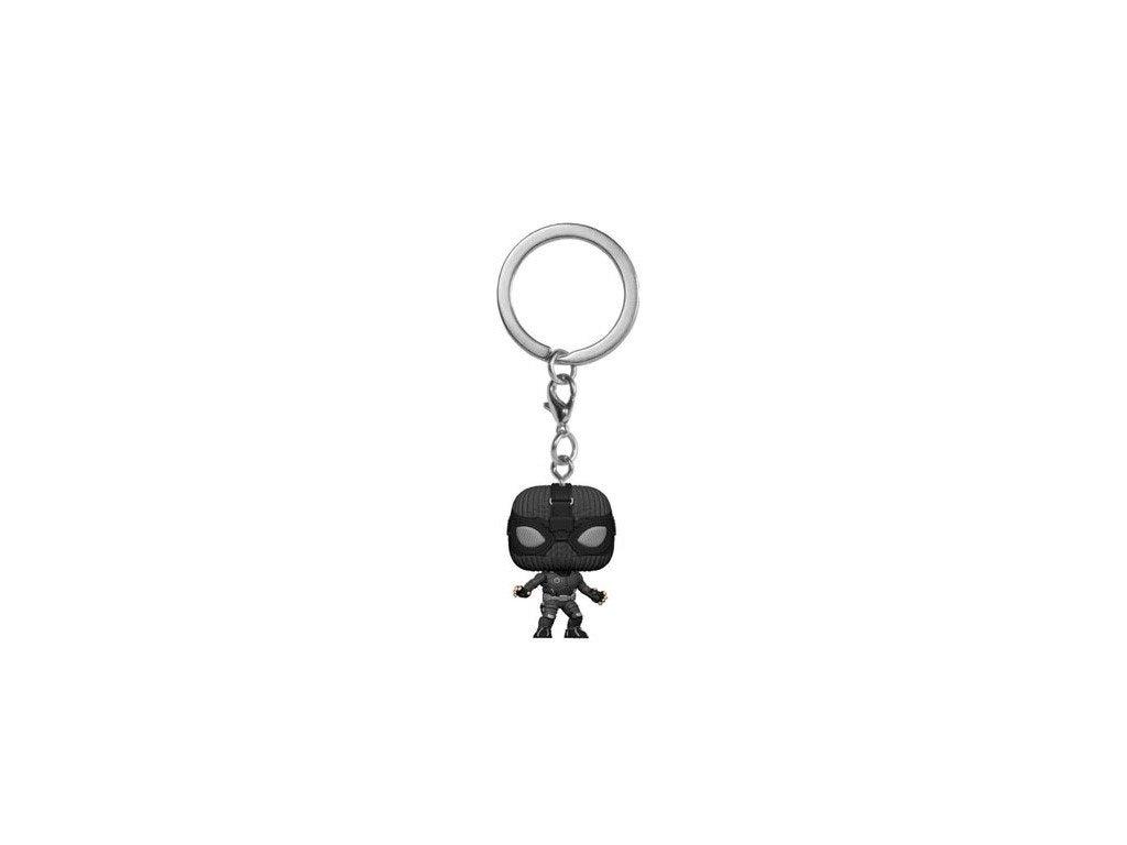 424412 1 klicenka pocket pop spider man far from home spider man stealth suit